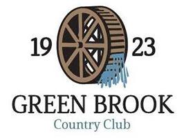https://www.greenbrookcc.org/