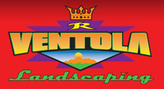 http://rventola.com/